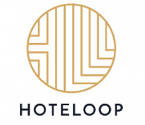 Hoteloop Exclusive Products